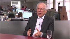 Juiz Sergio Moro é Golpista - Moro é tendencioso afirma advogado de Marcelo Odebrecht