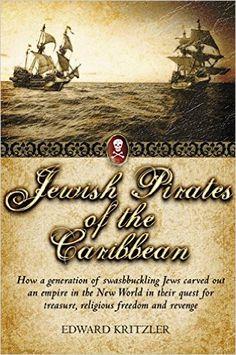 Pesquisadores começaram a investigar a história da presença dos judeus sefaraditas nas Américas, na Índia e em outras regiões do mundo.