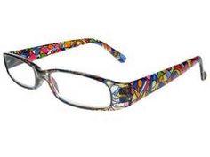 a6d3fe67d57 Funky prescription Eyeglass Frames for women - Bing Images
