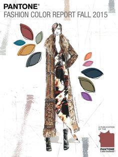couleurs-tendance-code-pantone-automne-hiver-2015-2016-0