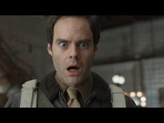 Pringles - Wow - Bill Hader - Super Bowl LII 52 TV Commercial 2018 (:30) AD Super Bowl LII   52nd Super Bowl. 4.2. 2018  www.netkaup.is NCO eCommerce, IoT www.nco.is