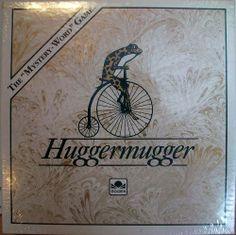 Huggermugger: The Mystery Word Board Game Huggermugger, The Mystery Word Game,http://www.amazon.com/dp/B000HP25GU/ref=cm_sw_r_pi_dp_REoLsb0F30MPNX7Y