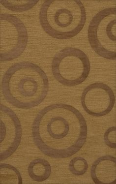 Dover Gold Dust Area Rug