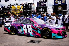 Road Racing, Auto Racing, Nascar, Hot Rods, Race Cars, Super Cars, Chevy, Vehicles, Cars