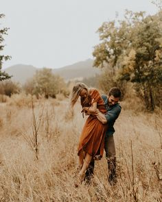 """colorado wedding photographer on Instagram: """"My 10K giveaway is finally here!!!!!!!!!!! Wooooo!!!!!!! Enter to win a Free Fujifilm INSTAX Mini 90 Instant film camera(in brown) Here's…"""""""