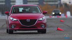 Fort Worth, TX Buy 2014 - 2015 Mazda3 Specials Dallas, TX | 2014 Mazda3 Dealer Prices Arlington, TX