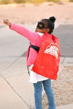 Exercise Your Superpowers of Science with Hero Elementary #AD Parenting Articles, Parenting Hacks, Educational Activities, Toddler Activities, Pbs Kids Videos, Activity Toys, Science Experiments Kids, Super Powers, Elementary Schools