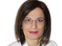 Tiranë, konferencë për sektorin e teknologjisë dhe informacionit