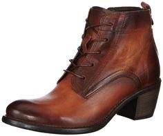 Belmondo Desert Boots: Amazon.de