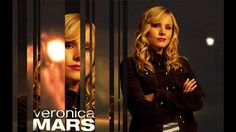 "The Definitive Ranking Of All ""Veronica Mars"" Episodes"