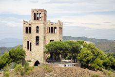 Torre Baró por Semana Santa