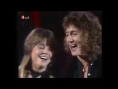 Cool Music Videos, Good Music, Rod Steward, Norman, Singer, American, Youtube, Tin Cans, Songs