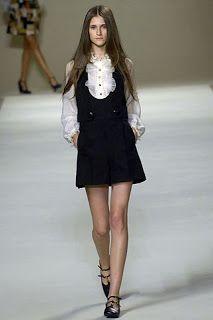 59cdf45a8452 Mod meets Pilgrim on A Chichi Life achichilife.blogspot.com Teen Fashion