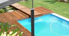 Creative design and meticulous installation has earned Fynbos a leading reputation in the field of landscaping. Koi Ponds, Natural Swimming Pools, Cool Deck, Tropical Gardens, Decking, Water Features, Modern Contemporary, Creative Design, Landscaping