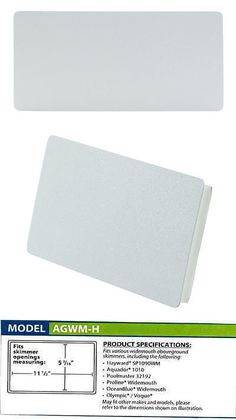 Other Pool Equipment and Parts 181071: Intex Vinyl Pvc Patch