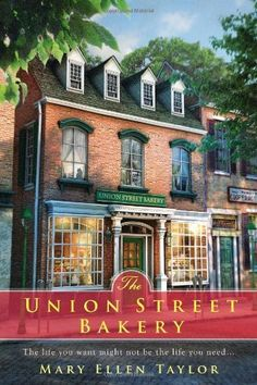 The Union Street Bakery by Mary Ellen Taylor, http://www.amazon.com/dp/0425259692/ref=cm_sw_r_pi_dp_Rtkxsb1XFHNKB