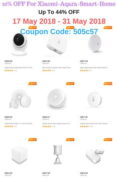amazon promotional codes 10 off