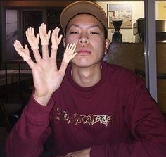 Indie Boy, Father Photo, Hyun Jae, Cursed Images, Derp, Yg Entertainment, This Man, Boyfriend Material, K Idols