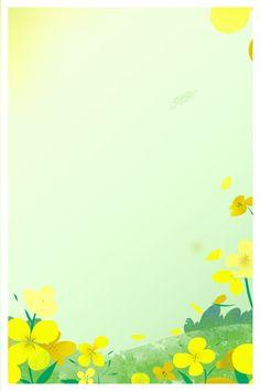 Green Gradient Background, Lights Background, Background Images, Simple Backgrounds, Green Backgrounds, Wallpaper Backgrounds, Page Background Design, Best Flower Wallpaper, Graphic Design Templates