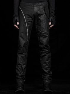 @RickOwens pants exclusively available at Atelier, NY
