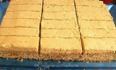 Sweet Cakes, Biscuits, Sweets, Desserts, Recipes, Food, Hip Bones, Sweet Desserts, Canning