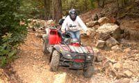 ATV Trails Source | The Online Guide To ATV Riding Tracks & A.T.V. Trails