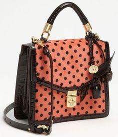 Brahmin Handbags Reviews Photo Olivia Rose Only Fashion Bags