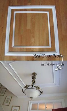Having A Hard Time Finding Home Improvement Ideas,  Look No Further! ** Visit the image link for more details. #HomeImprovementHacks