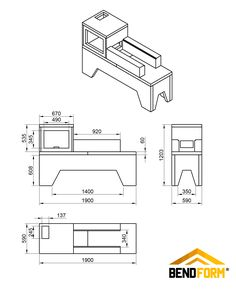 Outdoor Kitchen Plans, Outdoor Oven, Outdoor Kitchen Design, Outdoor Cooking, Hacienda Homes, Charcoal Bbq Grill, Smoke Bbq, Stove Oven, Rocket Stoves