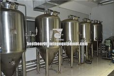 100 gallon beer brewing system supplier / /WEMAC - beer equipment manufacturers and suppliers,sale beer equipment,brewery equipment,beer brewing kit and so on