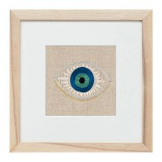 Evil Eye Luck Artwork #All-Products