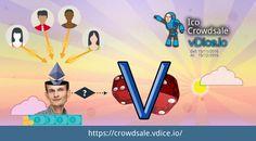 vDice la primera plataforma de apuestas en Ethereum del mundo -  http://espaciobit.com.ve/main/2016/10/28/vdice-la-primera-plataforma-de-apuestas-en-ethereum-del-mundo/