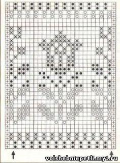 94 (251x341, 26Kb)