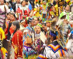 Two of the fastest growing entertainment ventures in Indian Country are partnering to provide Rapid City with an unprecedented weekend of indigenous entertainment.
