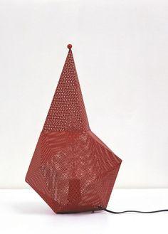 "Lampe ""Bagdad"", M. Bagdad, Lighting Design, Creations, Postwar, Designer, Memories, French, Book, Home Decor"