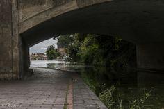 Path Under BridgeJoseph Ferri http://castagiantshadow.co/travel/czf0p7z9p2hwhemt3ggm0kmcwp1d12