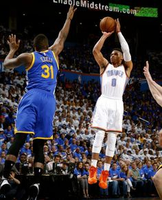 b7cbb99319 27 Best OKC THUNDER⚡ images