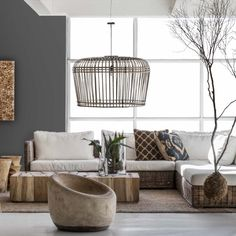 September 7 Vignettes with Weylandts Home - The Interiors Addict
