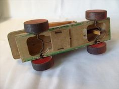 Houten dieren van LEGO Lego, Automata, Wooden Toys, Design, Wood Toys, Woodworking Toys, Legos