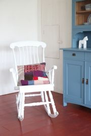 Rocking Chair, Furniture, Home Decor, Chair Swing, Rocking Chairs, Decoration Home, Room Decor, Home Furniture
