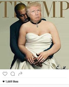 who did this? #trump #funnymemes #funniestshitever #funny    who did this? #trump #funnymemes #funniestshitever #funny          2017 at 02:59AM 2017 at 04:09AM 2017 at 06:09AM 2017 at 09:09AM February 08 Uncategorized