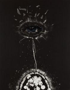 minds-eye-1-2010-monotype.jpg (584×759)
