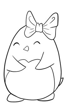 fun2draw coloring pages printable | Subscribe for NEW Fun2draw drawing tutorials Every Week ...