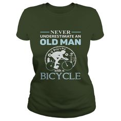 Never Underestimate An Old Man Tshirt #gift #ideas #Popular #Everything #Videos #Shop #Animals #pets #Architecture #Art #Cars #motorcycles #Celebrities #DIY #crafts #Design #Education #Entertainment #Food #drink #Gardening #Geek #Hair #beauty #Health #fitness #History #Holidays #events #Home decor #Humor #Illustrations #posters #Kids #parenting #Men #Outdoors #Photography #Products #Quotes #Science #nature #Sports #Tattoos #Technology #Travel #Weddings #Women