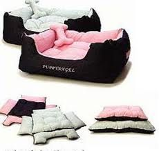 dog bed pattern - Google Search