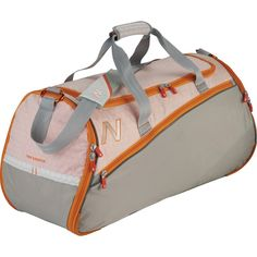 "New Balance Minimus 26"" High Quality Sport Duffel Bag Made For Travel Or The Gym #NewBalance"