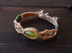 Natural stone bracelet - natural stone Power Stone Accessories Shopping…