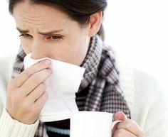 Hay varios remedios caseros para los mocos, pero esa viscosa sustancia es un signo saludable. Solamente cuando molestan puedes usar los remedios caseros...