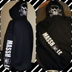 MAsshole Hoodie sold by Show and Prove . Shop more products from Show and Prove on Storenvy, the home of independent small businesses all over the world. Fifth Business, Clothing Company, Mixtape, Adidas Jacket, Take That, Entertainment, Hoodies, Jackets, Life