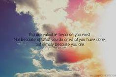 #eatingdisorder #recovery #maxlucado #quote #mentalhealth